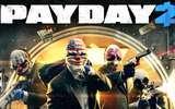 Стоит ли покупать и играть в payday 2?