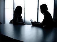 Плюсы и минусы официального трудоустройства