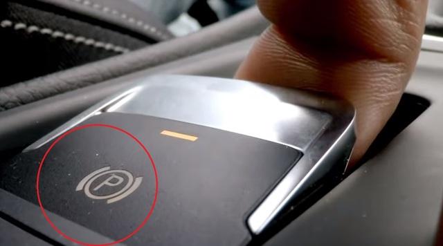 Электронный ручник: что это, плюсы и минусы