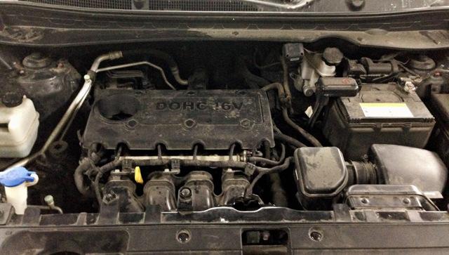 Стоит ли мыть двигатель автомобиля и что об этом нужно знать