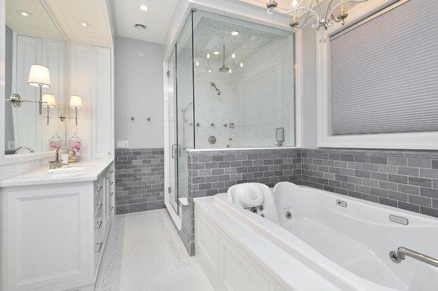 Стоит ли объединять туалет с ванной — особенности и нюансы