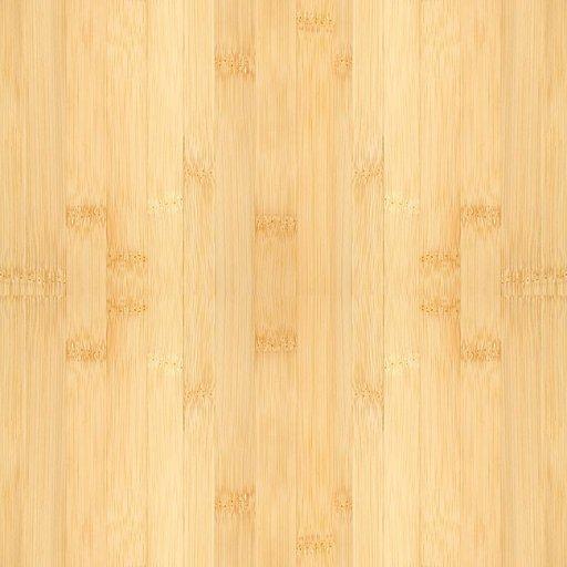 Плюсы и минусы паркета из бамбука