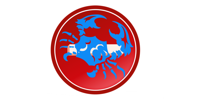 Плюсы и минусы знака зодиака Рак