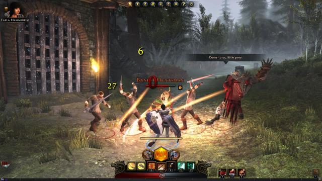 Стоит ли играть в neverwinter online: плюсы и минусы игры