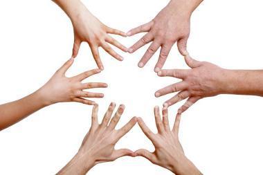 Товарищество на вере — основные плюсы и минусы