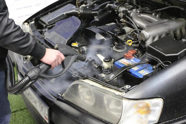 Плюсы и минусы парового двигателя и машины