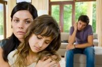 Эгоцентрическое воспитание: преимущества и недостатки