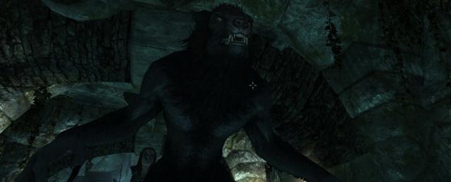 Плюсы и минусы вампиризма в игре skyrim