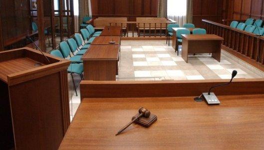 Стоит ли идти в присяжные заседатели?