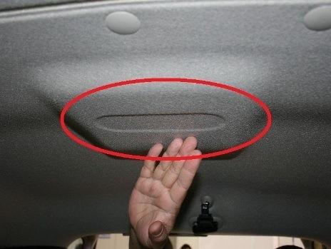 lada largus: плюсы и минусы автомобиля