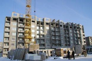Переезд в Белгород — плюсы и минусы города