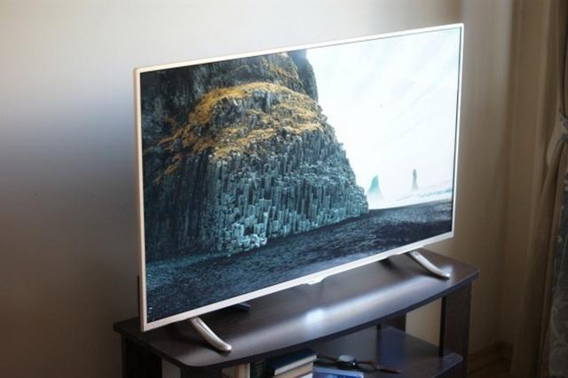 Телевизоры фирмы dexp: стоит ли покупать, плюсы и недостатки
