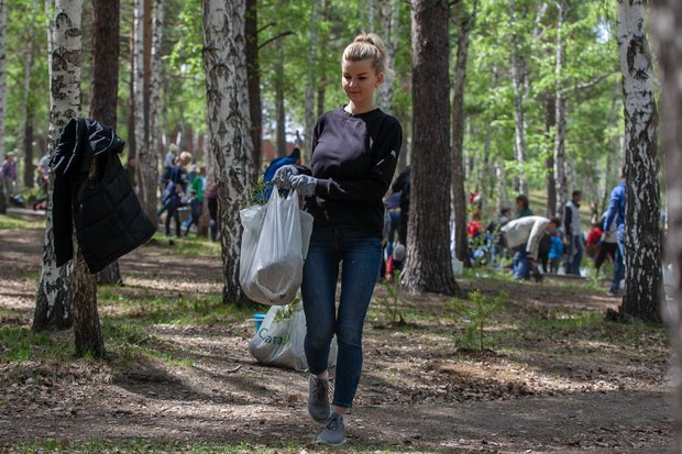 Стоит ли переезжать в Иркутск: плюсы и минусы