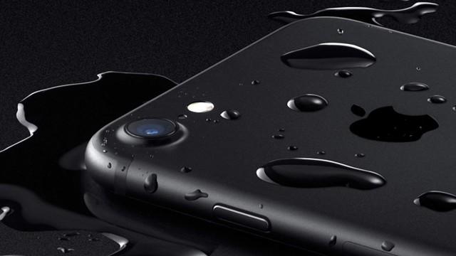 Плюсы и минусы покупки смартфона iphone 7