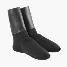 Плюсы и минусы обуви из неопрена