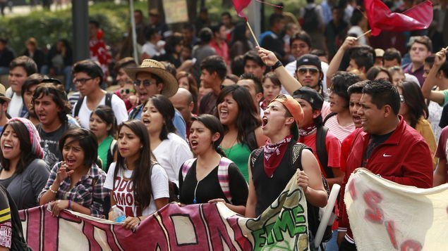 Жизнь и переезд в Мексику: плюсы и минусы