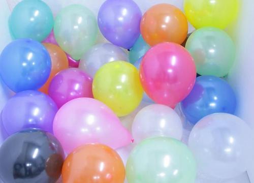 Бизнес по воздушным шарам: плюсы, минусы, что нужно знать