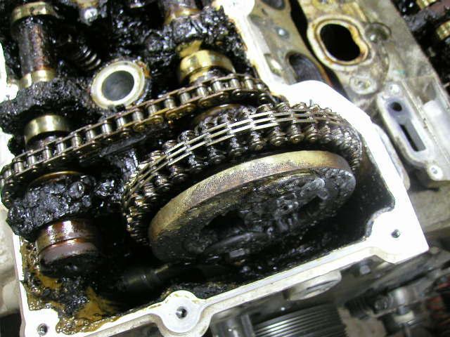 Минеральное масло для двигателя: плюсы и минусы использования