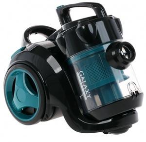 Циклонный фильтр в пылесосе: плюсы и минусы