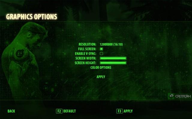 Стоит ли включать вертикальную синхронизацию в играх
