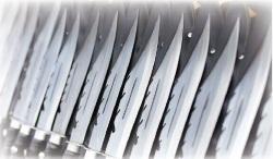 Плюсы и минусы стали 8cr13mov для ножей