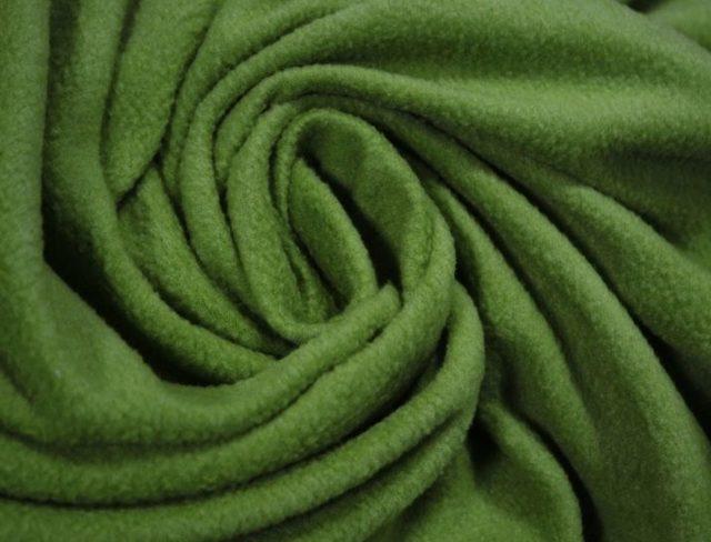 Плюсы и минусы ткани флис