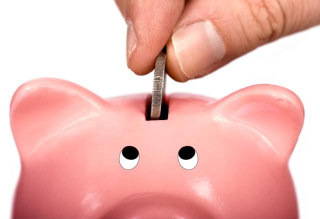 Плюсы и минусы открытия вклада в банке