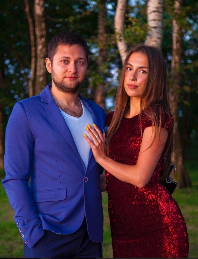 Стоит ли переезжать из Казахстана в Россию: плюсы и минусы