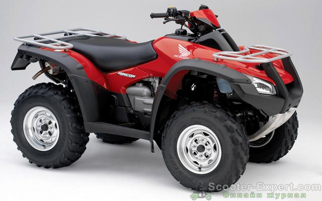 Квадроцикл: плюсы, минусы, стоит ли покупать