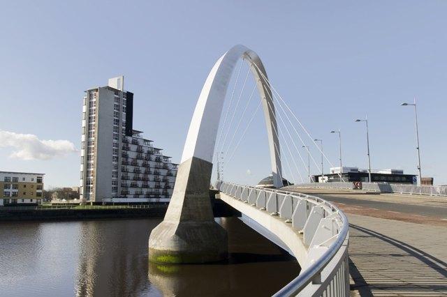 Плюсы и минусы жизни в Шотландии