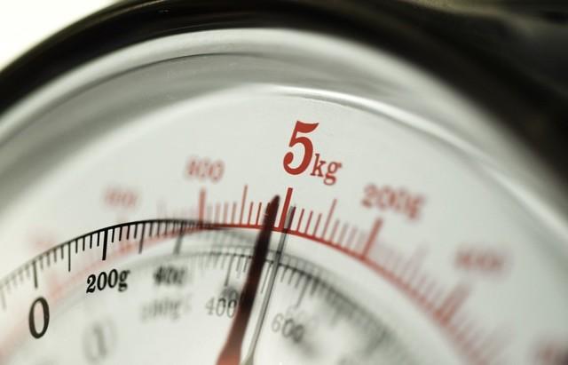 Плюсы и минусы безуглеводной диеты