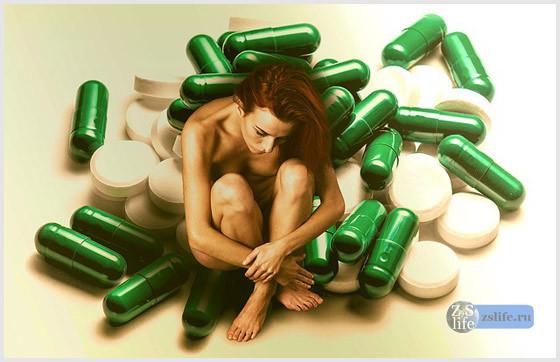 Стоит ли пить антидепрессанты: особенности, плюсы и минусы