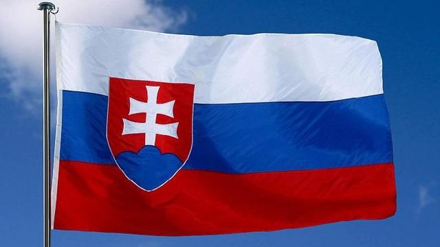 Жизнь в Словакии: плюсы и минусы