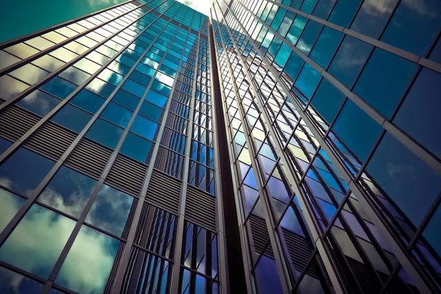 Арендный бизнес: плюсы, минусы и особенности