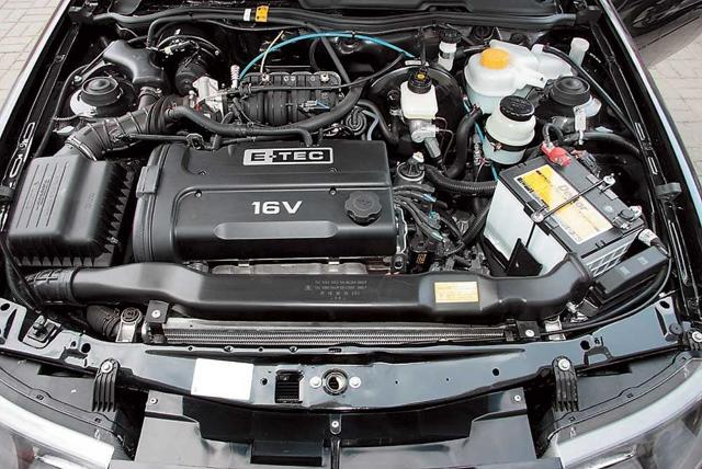 daewoo nexia: плюсы и минусы автомобиля