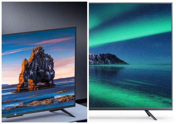 Стоит ли покупать китайский телевизор: плюсы и минусы