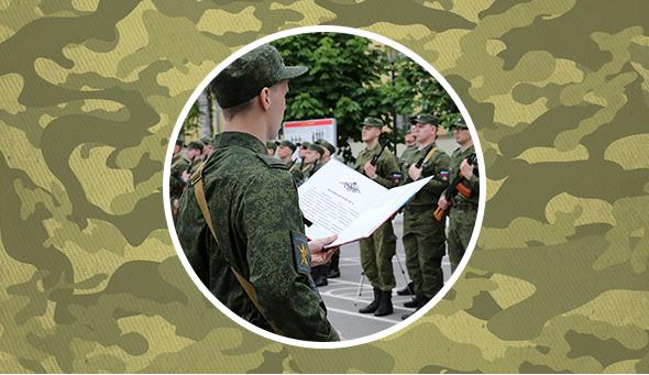 Стоит ли идти в военное училище — все плюсы и минусы
