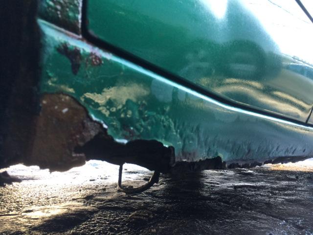 Плюсы и минусы теплого гарожа для автомобиля