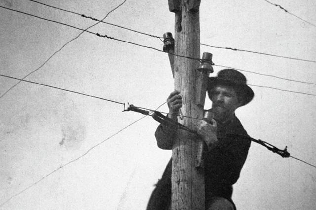 Плюсы и минусы профессии электрик