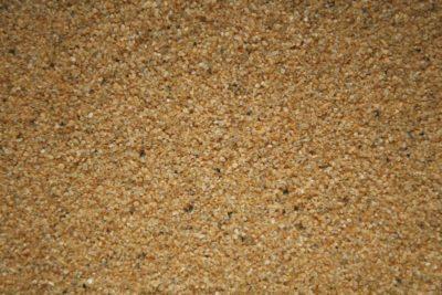 Кварцевый песок в аквариуме: плюсы и минусы