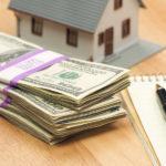 Стоит ли вкладывать деньги в недвижимость: плюсы и минусы