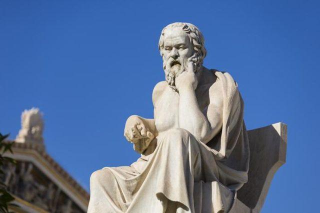 Плюсы и минусы теорит естественного права