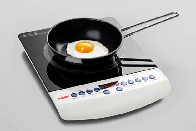 Инфракрасная плита: стоит ли покупать, плюсы и минусы
