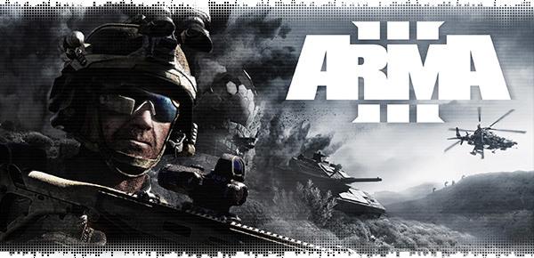 Стоит ли покупать игру arma 3 и что о ней нужно знать