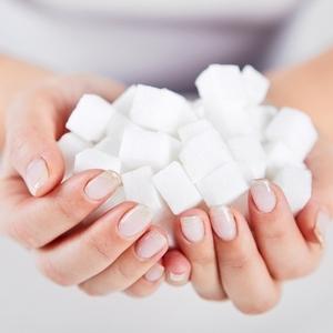 Плюсы и минусы полного отказа от сахара