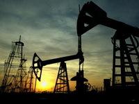 Стоит ли поступать и учиться на нефтегазовое дело