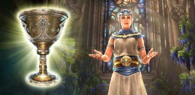 the elder scrolls: online — стоит ли играть в игру?
