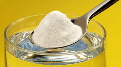 Плюсы и минусы использования клизмы с содой