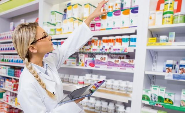 Стоит ли принимать противовирусные препараты: особенности и нюансы