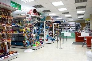 Стоит ли открывать зоомагазин — плюсы и минусы бизнеса